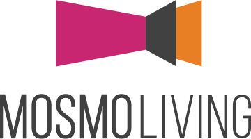 Mosmo Living